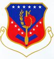 68 Air Refueling Gp emblem.png