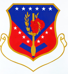 68 Air Refueling Gp emblem.png