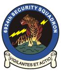 6924 Security Sq emblem.png