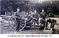 7,5 cm Kanone 1903 L30.jpg