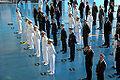 """7ª edição do """"Mérito Desportivo Militar"""" (13152656153).jpg"""