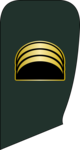 7- Razmavar 1st-IRGC.png