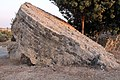 71-7100-100 - תל אשקלון - שרידי מגדל - לריסה סקלאר גילר.jpg