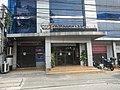 72Barangays Cubao Quezon City Landmarks 15.jpg