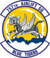 757th Airlift Squadron.png