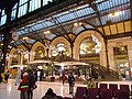 75 - PA00086570 - Paris - Gare de Lyon 2.jpg