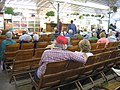 7680 - Ephrata - Green Dragon auction.JPG