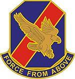 77th Aviation Brigade (United States) - Wikipedia