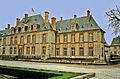 78-Breteuil-château-côté-fossés.jpg