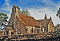 78-St-Lambert-église-cimetière.jpg