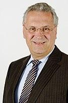 Joachim Herrmann -  Bild