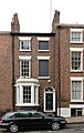 7 Mount Street, Liverpool.jpg