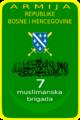 7th Muslim Brigade.png