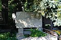 80-361-0431 Kyiv Baykove cemetery SAM 1168.jpg