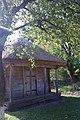 80-361-0808 Kyiv Pyrohiv SAM 0075.jpg