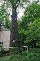 80-380-5008 Kyiv Friolkis Oak SAM 0020.jpg