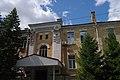 80-382-0080 Kyiv SAM 8798.jpg