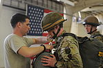 82nd Airborne, 16 Air Assault make first jumps for bilateral exercise 150317-A-ZK259-056.jpg