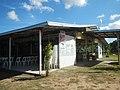 8758Trece Martires City Cavite Landmarks Barangays 11.jpg