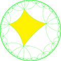 882 symmetry a0b.png
