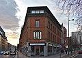 89 Victoria Street, Liverpool.jpg
