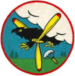 89th Tactical Missile Squadron - Emblem.png