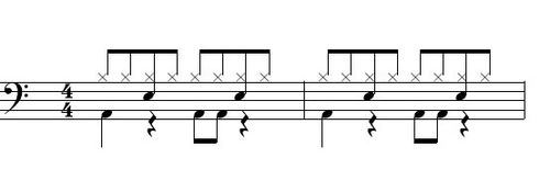 8beat example 02.jpg