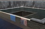 9-11 Memorial North Fountain 2 (6176884996).jpg