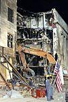 9-11 Pentagon FBI 5.jpg