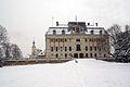9016vik Pałac w Pszczynie. Foto Barbara Maliszewska.jpg