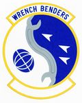 908 Consolidated Aircraft Maintenance Squadron.png