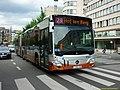 9141 STIB - Flickr - antoniovera1.jpg