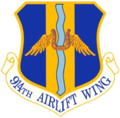 914th Airlift Wing.png