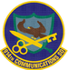 914th Communications Squadron.PNG