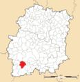 91 Communes Essonne Guillerval.png