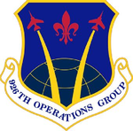 926 Operations Gp emblem.png