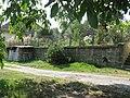 935 02 Brhlovce, Slovakia - panoramio (35).jpg