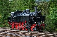 93 1360 Wutachtalbahn 01.jpg