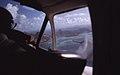 940400 SLU 93 Anflug Union Island.jpg