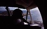 940400 SLU 96 Anflug Union Island.jpg