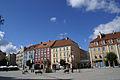 9498viki Dzierżoniów. Foto Barbara Maliszewska.jpg
