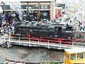 95 1027 Dampflokfest Dresden 3.JPG