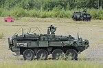 95th Chemical Company Stryker NBCRV Training (120821-F-QT695-029).jpg