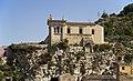 97018 Scicli, Province of Ragusa, Italy - panoramio (12).jpg