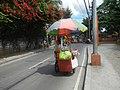 9788Caloocan City Barangays Landmarks 42.jpg