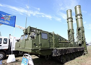 9A84M at the MAKS-2011 (01).jpg