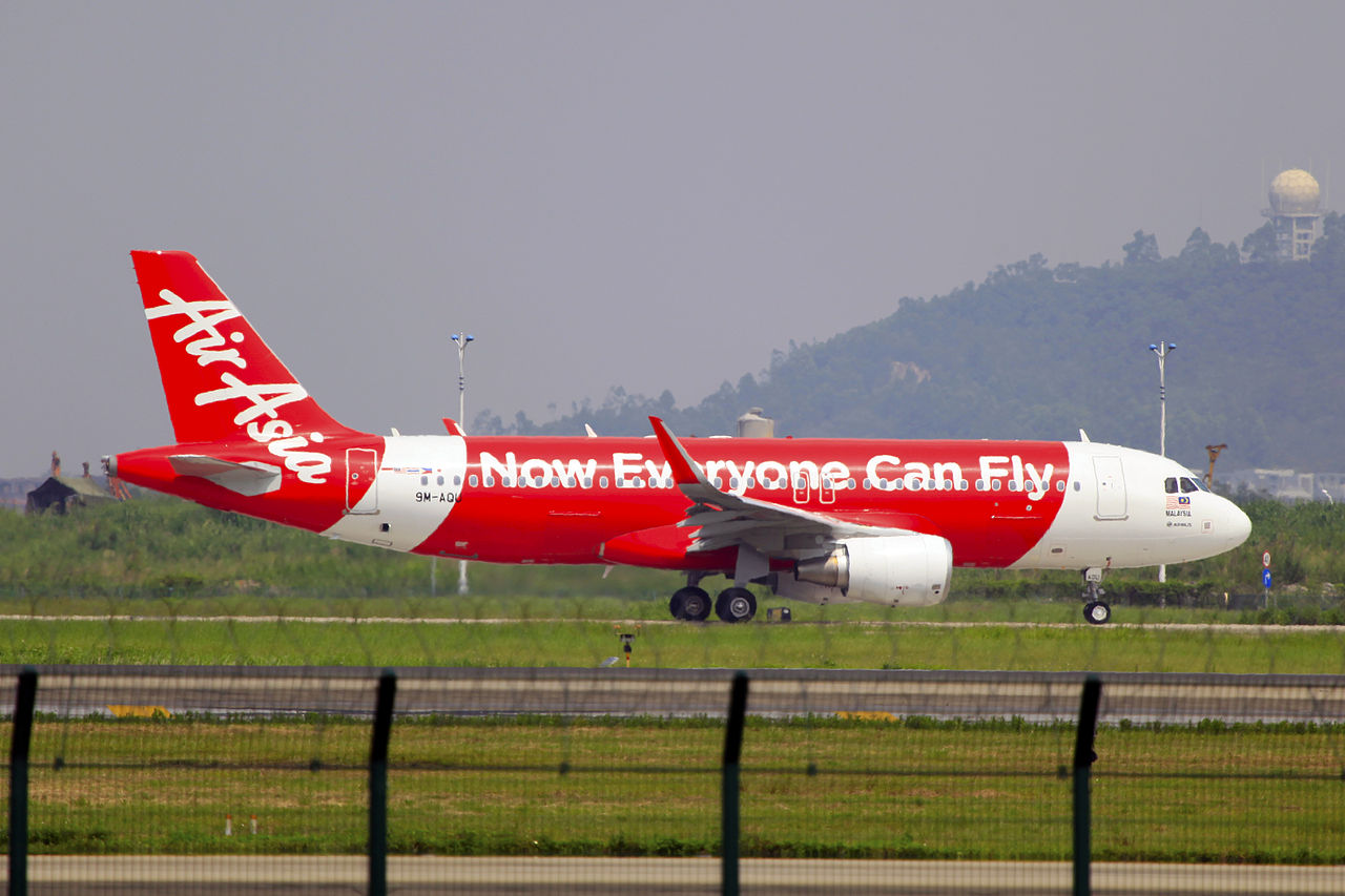 air asia history Index contents page welcome note 4 airasia at a glance 5 a brief history of airasia 5 what do we want to be 6 6mission 7what are important to us.