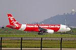 9M-AQU - Air Asia - Airbus A320-216(WL) - CAN (9786185826).jpg