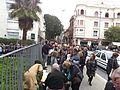 9N2014 consultation in Sabadell 14.JPG