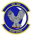 9th Special Operations Squadron.jpg